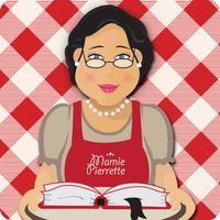 Les secrets de Mamie Pierrette: les bons plans gratuits