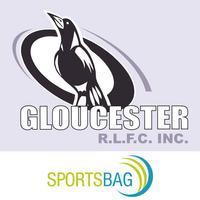 Gloucester Junior Rugby League