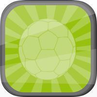 لعبة الحارس الفله - كرة قدم  كرتون - عربية مجانا