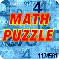 Math Puzzle - Free Game