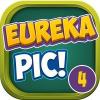 Eureka Pic! 4
