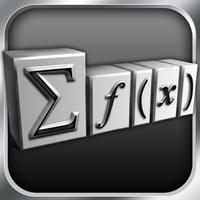 TeX Equation