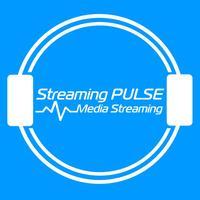 Streaming Pulse