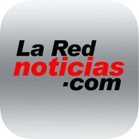 La Red Noticias