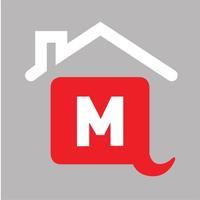 MassLive.com: Real Estate