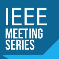 IEEE Meeting Series