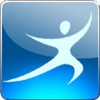 DNA Fitness Tracker
