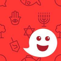 Learn Yiddish - EuroTalk