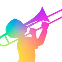 Trombone tone