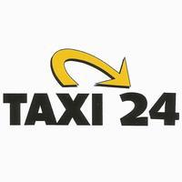 Taxi 24 Inh. Jonny Ebkes