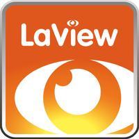 laview live