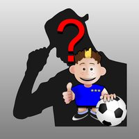 Football Players Soccer Game Quiz Maestro