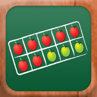 MathTappers: Find Sums