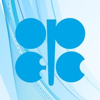 OPEC WOO
