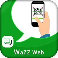 WaZZ  Web Chat
