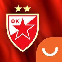 FK Crvena Zvezda Izzy