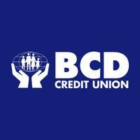BCD Credit Union