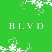 Blvd - Wholesale Clothing
