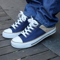 Men's Footwear Catalog - Shoes & Sandals Pictures