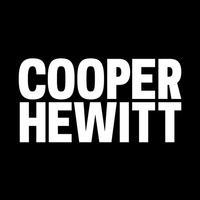 Cooper Hewitt