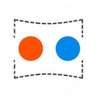 Draw Brain - Color Dots Dance