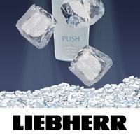 Liebherr Smoothies & Ice