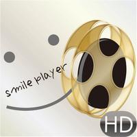 SmilePlayerHD