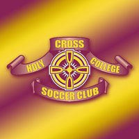 Holy Cross College SC