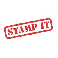 Stamp It – Sticker Creator