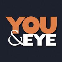 You&Eye (Arabia)