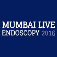 Mumbai Live Endoscopy
