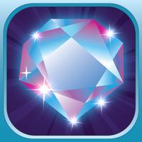 Jewel Tap Blitz Game Pro