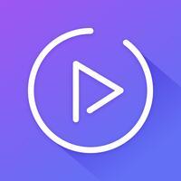 푸딩 - 개인 라이브 쇼핑 방송