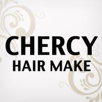CHERCY HAIR MAKE 公式アプリ