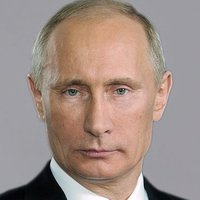 Putin Pop