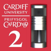 Cardiff Thermo 2