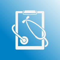 CHW Pediatric General Surgery