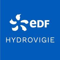EDF Hydrovigie