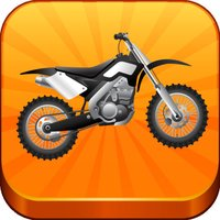Extreme Motorcycle Action Games - Frenzy Dirtbike Game