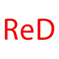 ReD - Challenge your brain with this impossible puzzle game!
