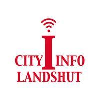 Cityinfo Landshut