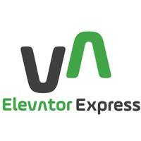Elevator Express