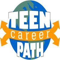 Teen Career Path
