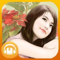 Tiểu Thuyết - Ngôn Tình Audio