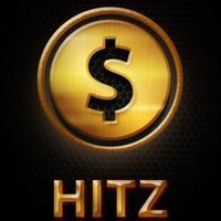 MoneyHitz