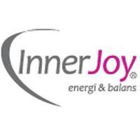 InnerJoy
