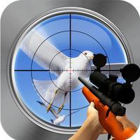 Wild Hunt 3D Shooter