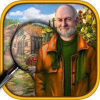 The Farm Villa - Hidden Objects Games