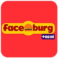 Faceburg + Açaí