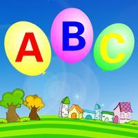 Animation songs of Alphabet